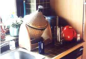 wasserspender trinkwasserspender watercooler lieferservice f r hamburg kristallklar. Black Bedroom Furniture Sets. Home Design Ideas